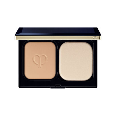 Radiant Powder Foundation SPF 23,