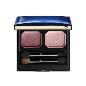 Eye Color Duo Refill, 107