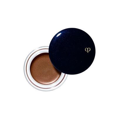 Cream Eye Color Solo,309