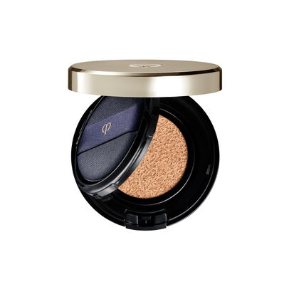 Radiant Cushion Foundation, I10