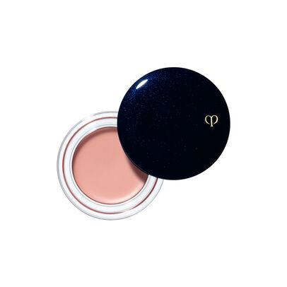 Cream Eye Color Solo, 302