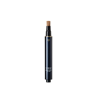 Radiant Corrector for Eyes, Mocha