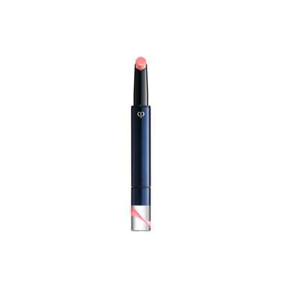 Refined Lip Luminizer, Porcelain Pink