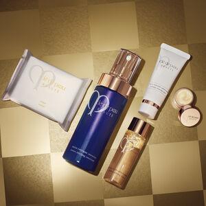 Beauty Sleep Essentials,