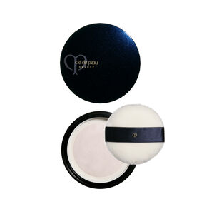 Translucent Loose Setting Powder,