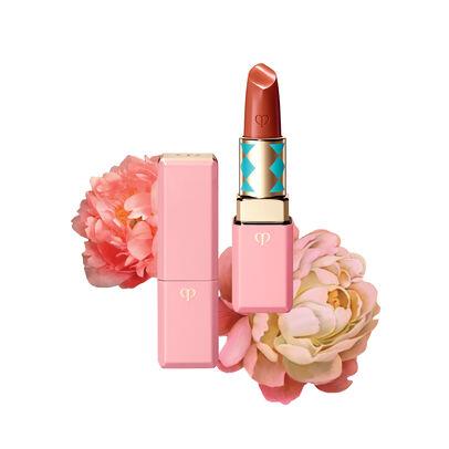 Lipstick Cashmere, Follow Me