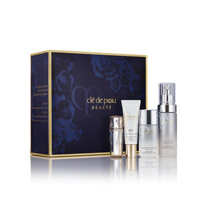 Radiant Glow Collection,