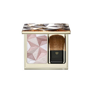 Luminizing Face Enhancer, Delicate Pink