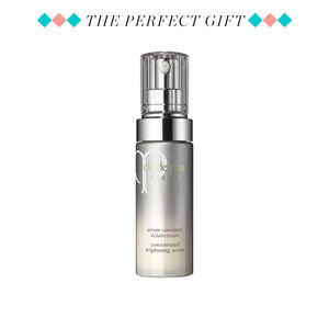 Concentrated Brightening Serum,