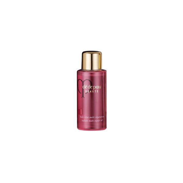Radiant Multi Repair Oil Travel Size,