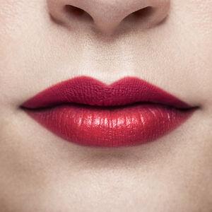 Lipstick, Red Lantern
