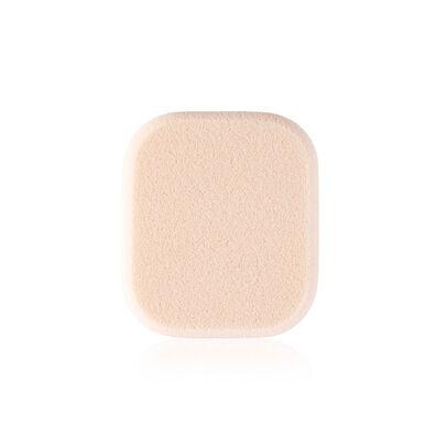 Radiant Powder Foundation Sponge,