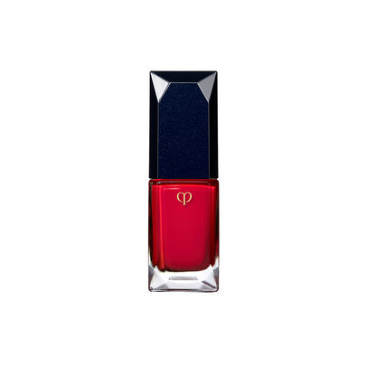 Limited Edition Nail Lacquer, 4