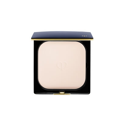 Refining Pressed Powder Lx,