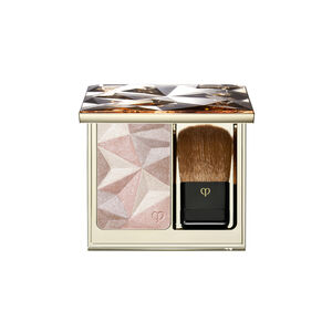 Luminizing Face Enhancer, Almond