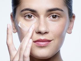 Cleansing Cream Oil和Gentle Cleansing Milk | Clé de Peau Beauté