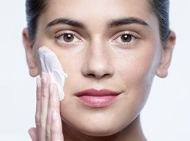 护肤方案:控油必备