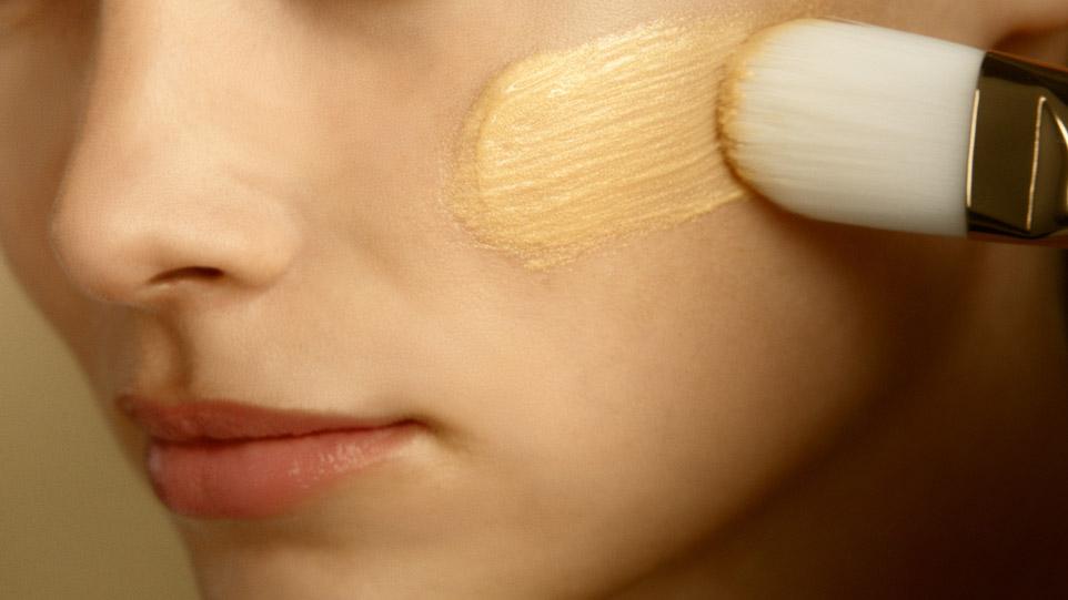 Precious Gold Vitality Mask科技 | Clé de Peau Beauté