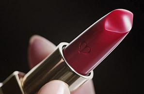 Lipstick Cashmere的工艺 | Clé de Peau Beauté