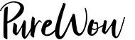 PureWow Magazine