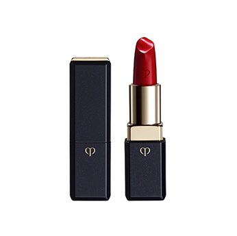 Lipstick in 7 Dragon Red