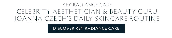 Discover Key Radiance Care