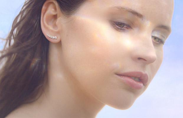Skin Intelligence