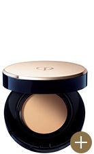 Radiant Cream to Powder Foundation(色号:BF20)