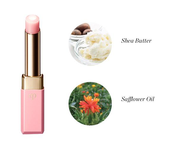Lip Glorifier